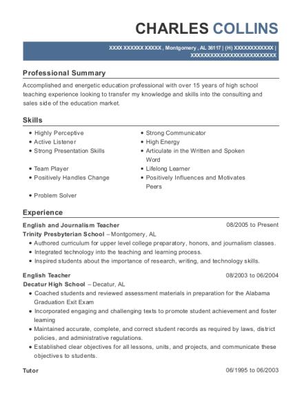 best editorial assistant resumes resumehelp