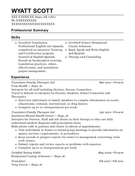 Dispatcher Resume 10 Downloads Full  2