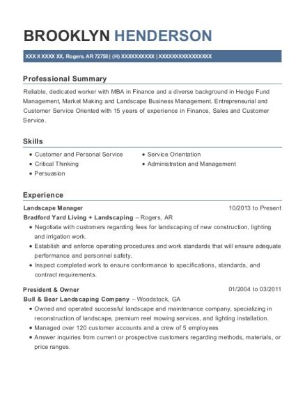 Schneider Capital Management Head Trader Resume Sample - Plymouth ...