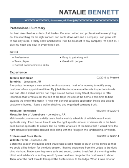 hedge fund accountant sample resume senior system engineer