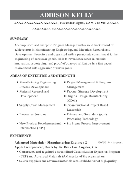 verizon wireless project coordinator resume sample