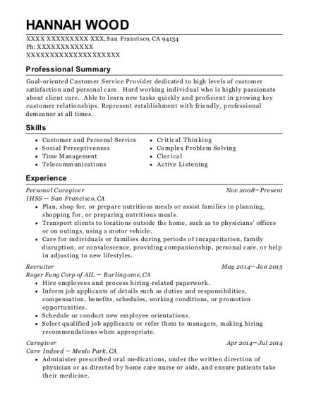 ups mail sorter resume sample roslyn pennsylvania resumehelp