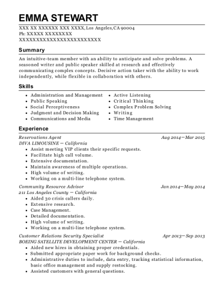 farmers insurance lupe diaz agency reserve agent resume