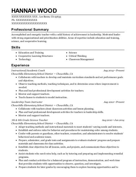 hero personal essay quest
