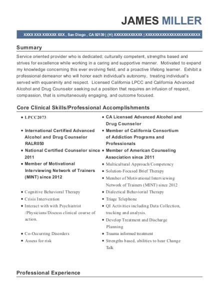 best psr specialist resumes resumehelp