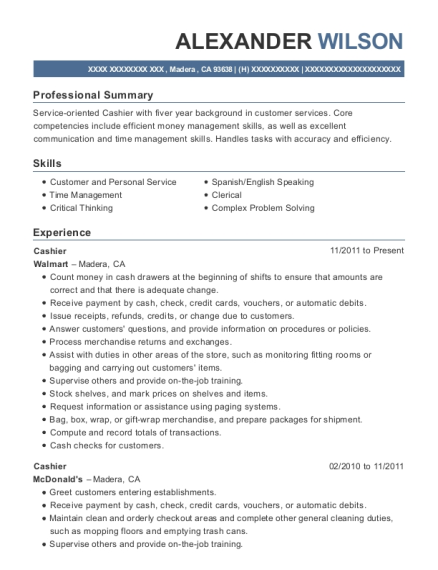 bronson healthcare group medical records assistant resume sample