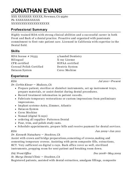 life skills inc da resume sample gardner massachusetts resumehelp