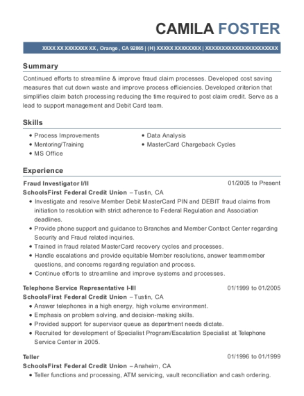 People Also Search For. Customize Resume
