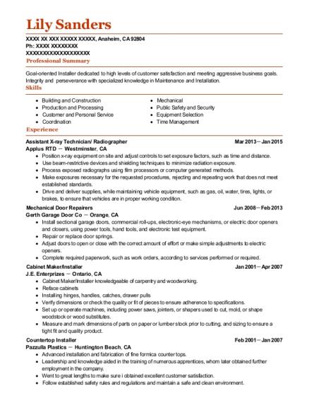 Why Choose Resume.com?