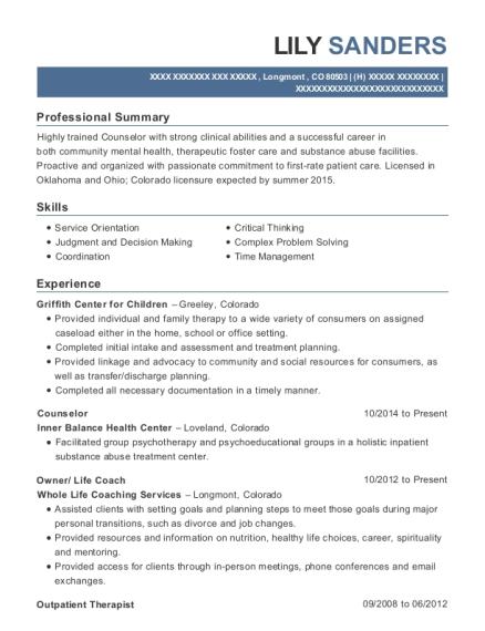 good essay sat requirements