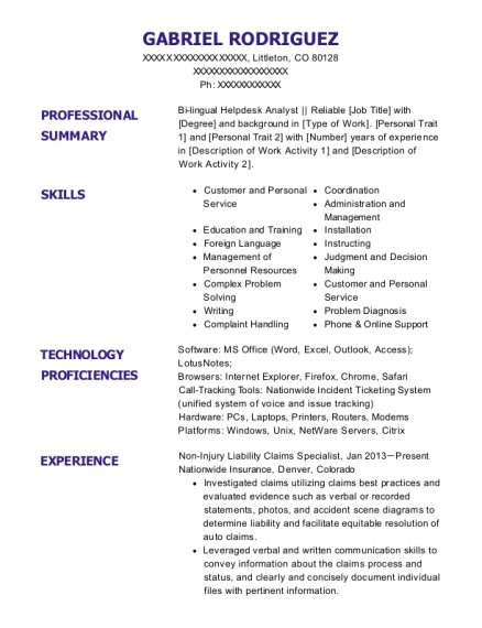 Delightful Tutor Coordinator Resume Unforgettable Shift Coordinator Resume Examples To  Stand Out In ...