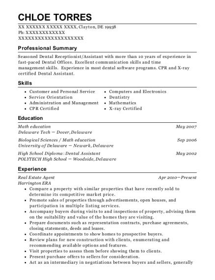 best first assistant public defender resumes resumehelp