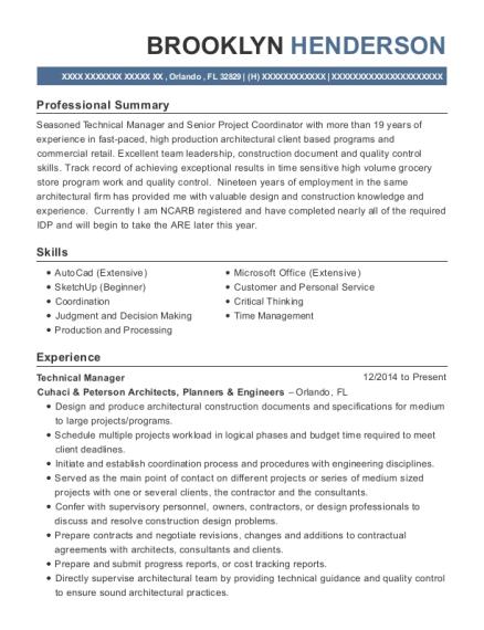 Best senior project coordinator resumes resumehelp view resume thecheapjerseys Image collections
