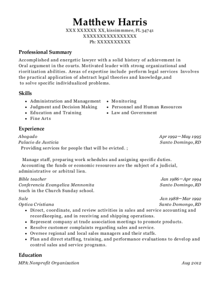 Great ... Elementary Teacher Resume Template . Marvelous Matthew Harris