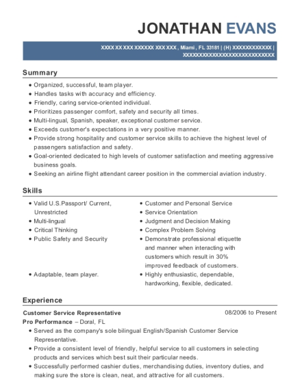 Airline Security Gate Agent. Customize Resume · View Resume .