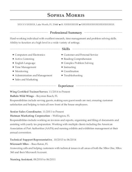 essay topic media health care