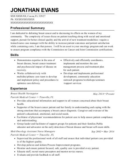 cvicu nurse resume professional user manual ebooks