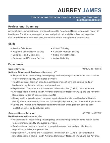 resume help denver resume coach denver resume help appealing