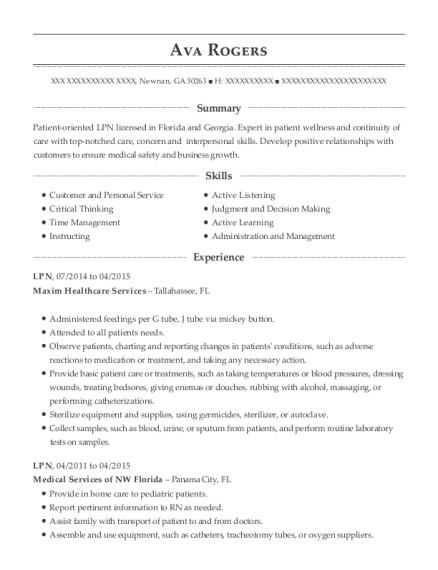best metro pcs advertiser resumes resumehelp