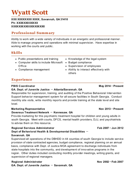 Moa Resume Images - resume format examples 2018