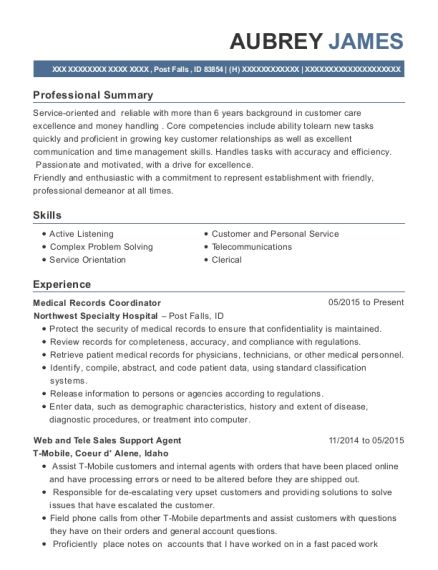 access7 sevices school aide resume sample bellmore new york