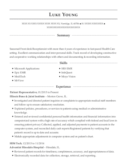 Captivating People Also Search For. Customize Resume