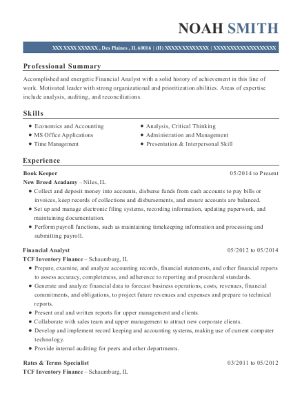 best rates terms specialist resumes resumehelp