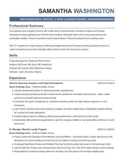 Sales Representative , Product Merchandiser. Customize Resume · View Resume