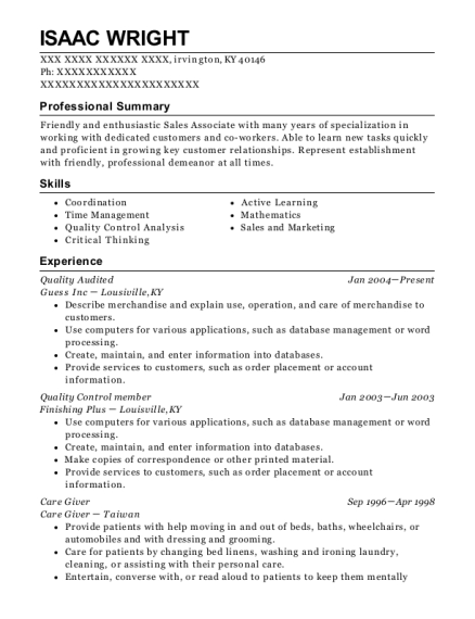 Resume Sales Lady resume samples for freshers engineers example objectives resumes objective statements es e examples of sample career View Resume