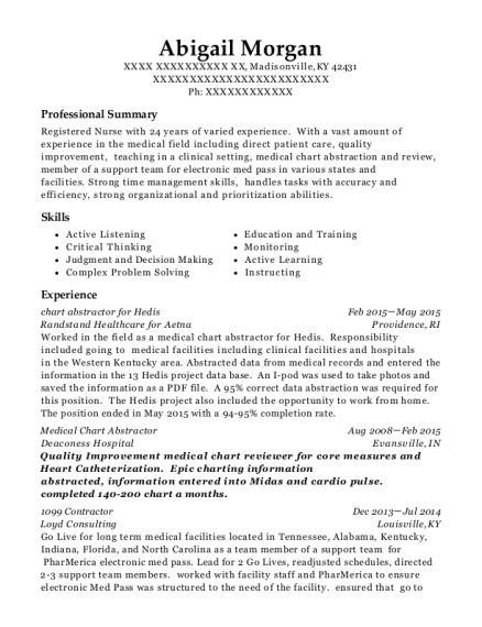 Essays On English Literature  Paragraph Essay About Baseball Essays On The Yellow Wallpaper also Thesis For Argumentative Essay Stereotypical Gender Roles Essay Conclusion Essays Topics In English