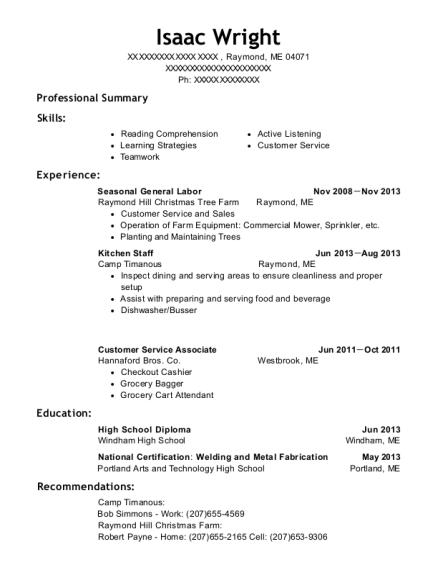 publix bagger resume samantha s resume 2012 publix resume