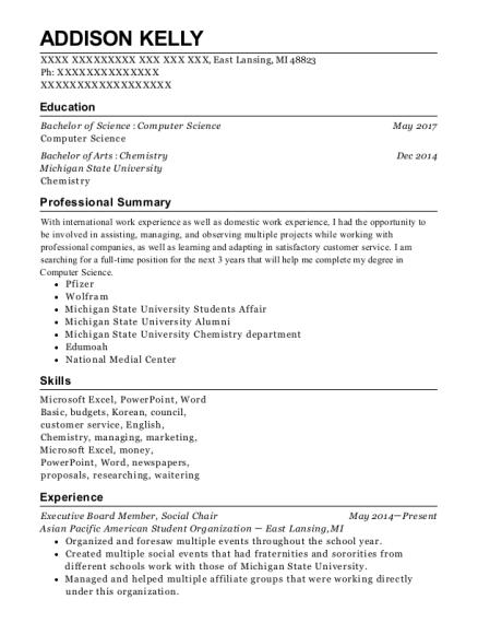 pi kappa phi fraternity social chair resume sample