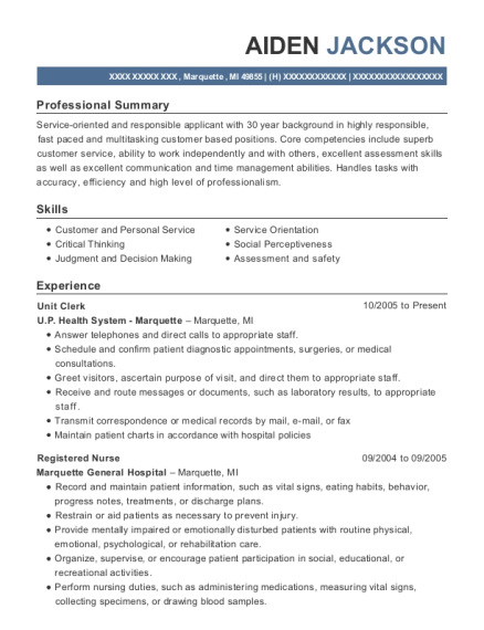 ... Hospice Social Worker. Customize Resume · View Resume