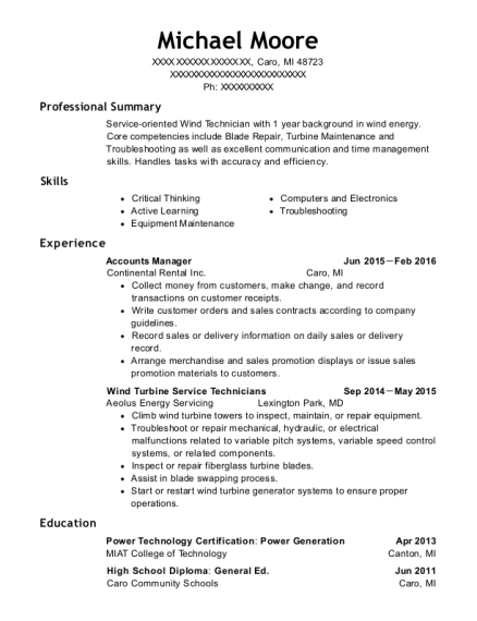 Enchanting Siemens Resume Image - Best Student Resume Examples and ...