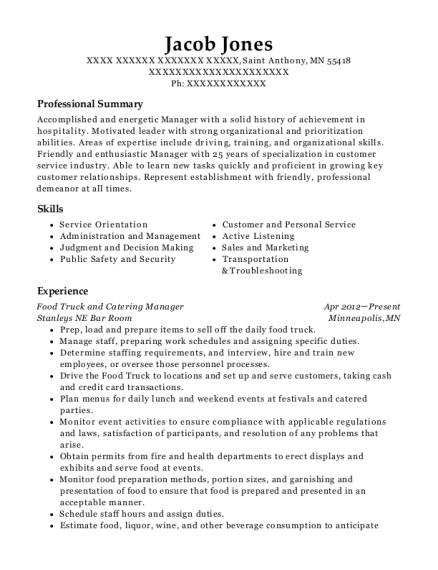 avon independent sales representative resume sample