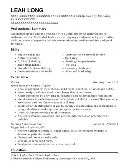 best nursing home volunteer resumes resumehelp