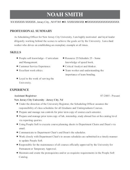 best principal clerk typist resumes resumehelp