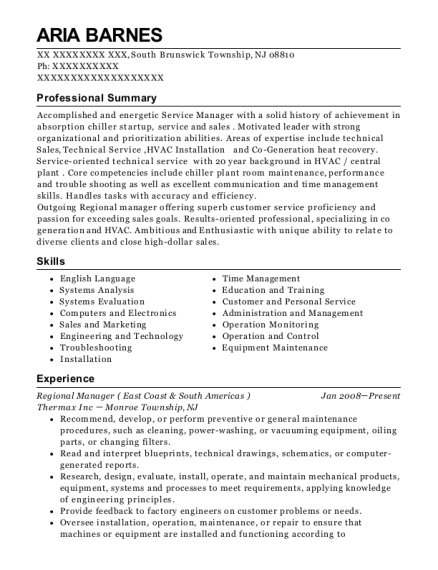 principles of providing administrative services essay Unit 2: principles of providing administrative services.