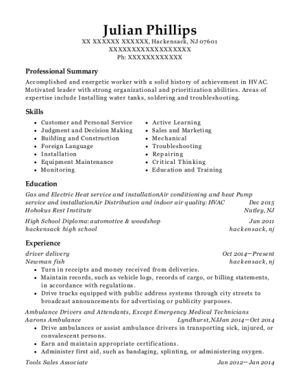 sears tools sales associate resume sample novi michigan resumehelp