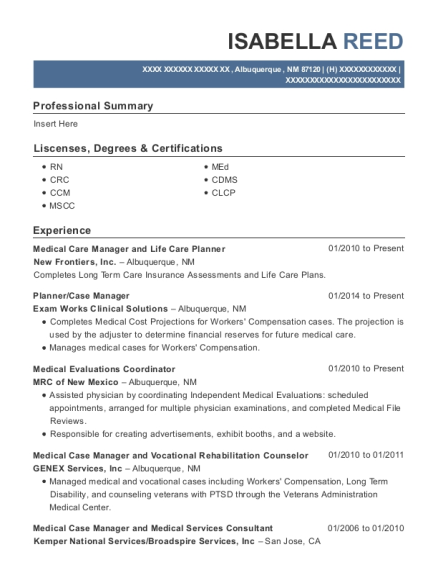 sample school psychologist resume compare and contrast essay