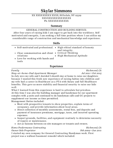 Best Utility Engineer Resumes | ResumeHelp
