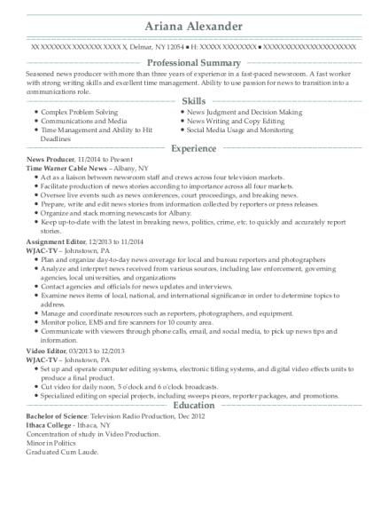 Esl resume writer site au image 2
