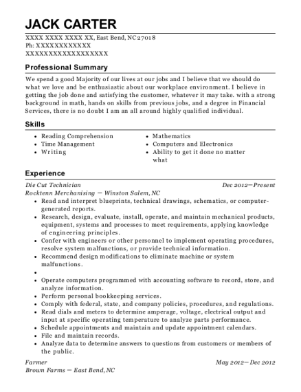 army national guard 11b infantry resume sample