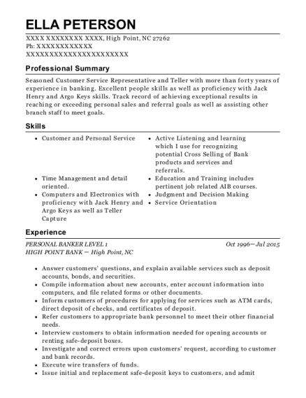 Cost Estimator , Bartender / Waitstaff. Customize Resume · View Resume