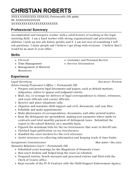 best senior clerk typist resumes resumehelp
