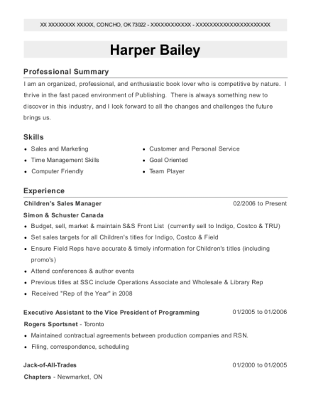 jack of all trades resume professional user manual ebooks