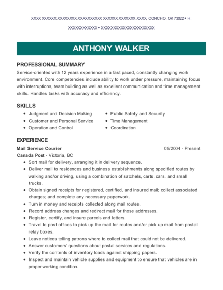 Beautiful General Farm Worker Resume Sample Photos - Wordpress ...