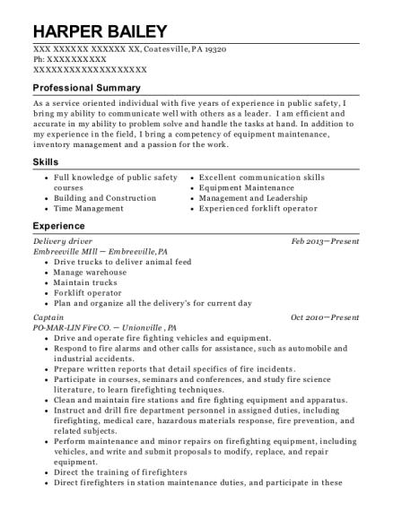 best arborist resumes resumehelp