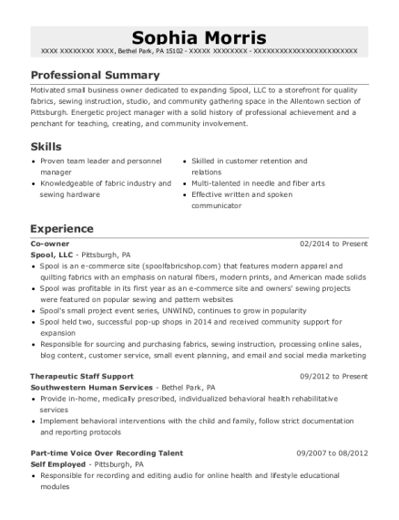 People Also Search For. Customize Resume  Research Coordinator Resume