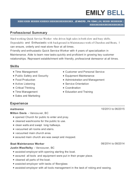 Business Plan Writers Reviews Writing Argumentative Essay Example Lesson Sample Essays For High School Students also Essay Writing Paper The Border A Glare Of Truth Essays How To Write A Proposal Essay